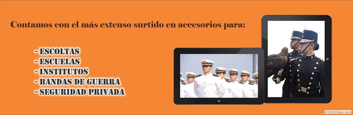 Articulos de confederacion pdf download